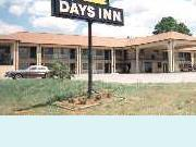 Days Inn Of Richland