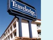 Travelodge Of Auburn