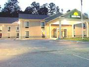 Phenix City Days Inn
