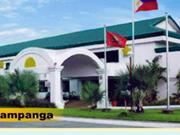 Days Hotel Pampanga