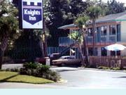 Pensacola Knights Inn - USA