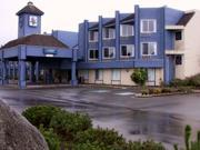 Parksville Travelodge