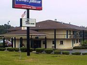Howard Johnson Express Inn - Phenix City