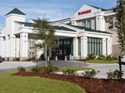 Ramada Inn & Suites New Orleans Airport
