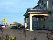 Super 8 Motel Grimsby, On