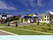 Days Inn Hinton Ab