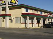 Days Inn - Chilliwack