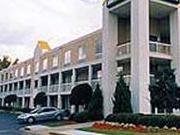 Days Inn Atlanta/Southlake