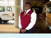 howard johnson plaza hotel miami airport hialeah gardens fl. Howard Johnson Plaza Hotel Miami Airport - Hialeah Gardens, Gardens Fl