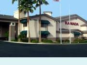 Ramada Limited At Arrowhead Mall