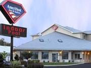 Amerihost Inn & Suites Norwalk