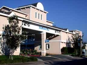 Rodeway Inn Temecula - USA