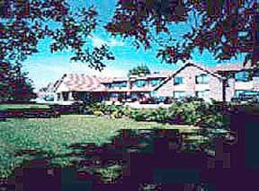 Comfort Inn Northeast Markham - Canada