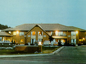Comfort Inn South Longueuil - Canada