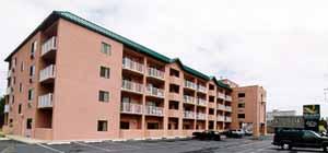 Quality Inn & Suites Rehoboth Beach - USA