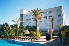 Hotel Alfa Penedes Vilafranca Del Penedes - Spain