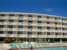 Comfort Inn & Suites Daytona Beach - USA
