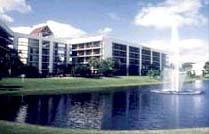 Comfort Inn Lake Buena Vista Lake - USA