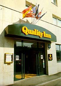 World Executive Nanterre Hotels Hotels In Nanterre