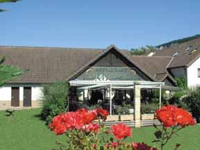 Comfort Hotel Porte De Geneve Gaillard - France