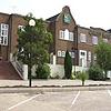 Quality Hotel Stonebridge Manor Allesley - England