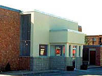 Rodeway Inn Des Moines - USA