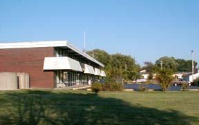 Econo Lodge Maryville - USA