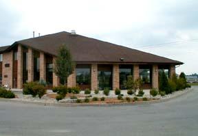 Comfort Inn Effingham - USA