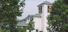 Sleep Inn Naperville - USA