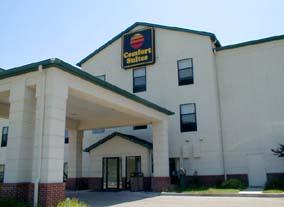 World Executive Vincennes Hotels Hotels In Vincennes Indiana