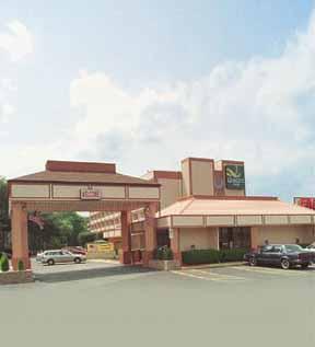 West Springfield Ma Breakfast Restaurants