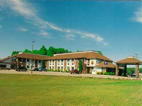 Hotels Newberry Mi Rouydadnews Info
