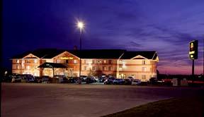 Comfort Inn Owatonna - USA