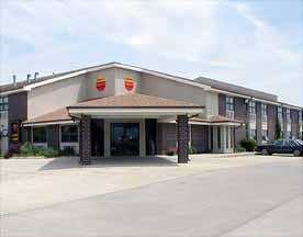 Comfort Inn Maryville - USA