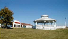 Econo Lodge Cameron - USA