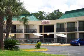 Rental Car Locations In Biloxi Ms