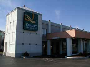 quality inn suites goldsboro goldsboro north carolina. Black Bedroom Furniture Sets. Home Design Ideas