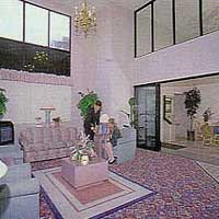 Comfort Inn Uncc Charlotte - USA