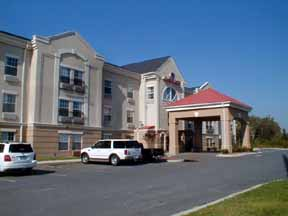 World Executive Salisbury Hotels Cheap Hotels Deals In