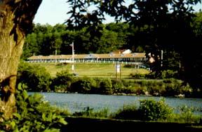 Rodeway Inn - USA