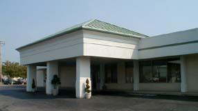 Comfort Inn Austinburg - USA