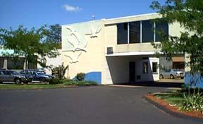 Rodeway Inn Cedar Point North Sandusky - USA