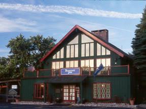 Rodeway Inn Kittanning - USA