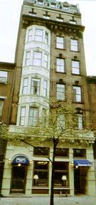 Rodeway Inn Philadelphia - USA