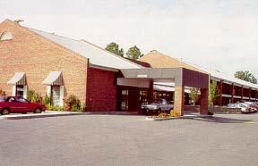 Cheap Hotels Near Beaufort Sc