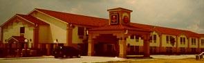 Comfort Inn Forest Hill - USA