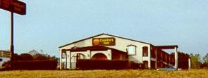 Comfort Inn Decatur - USA