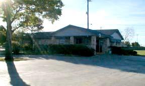 Rodeway Inn Sealy - USA