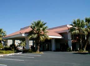 Car Rental Saint George Ut Airport