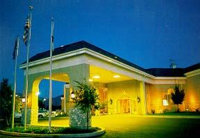Payson Utah Hotels Rouydadnews Info